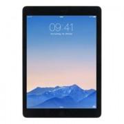 Apple iPad Air WiFi + 4G (A1475) 16 GB gris espacial muy bueno reacondicionado
