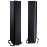 Definitive Technology BP9020 Bipolar Tower (Pair) Black