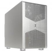 Carcasa Lian Li PC-Q50A, MiniTower (Argintiu)