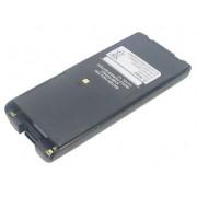 Icom IC-V8 Batteri till Komradio