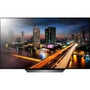 LG OLED55B8LLA oled-tv (55 inch), 4K Ultra HD, smart-tv
