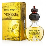 Venezia Eau De Parfum Spray 25ml/0.8oz Venezia Парфțм Спрей