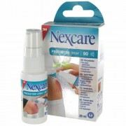 Folyékony kötszer, Nexcare Protector spray 28ml