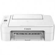 Canon Pixma Ts3151 Stampante Multifunzione Ink-Jet Formato A4 Risoluzione 4800 X