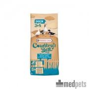 Versele-Laga Country's Best Duck 4 Pellet - 20 kg