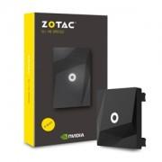 Conector Zotac SLI HB bridge (2-Way) 0 Slot/40mm, ZT-SLI0A-10L
