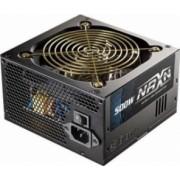 Sursa Enermax NAXN Basic 500W