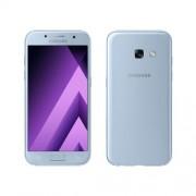 Telefon Samsung A3 2017 16GB Albastru