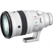 Fujifilm XF 200mm F2 R LM OIS WR + Tele Converter XF 1.4X TC F2 WR - 2 Anni di Garanzia in Italia