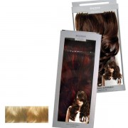 Balmain hairMake-up Complete Extension 40 cm Nordic Blond