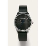 Calvin Klein - Часовник K8S211C1