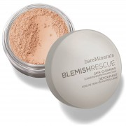 bareMinerals Blemish Rescue Skin-Clearing Loose Powder Foundation 6g (Various Shades) - Medium 3C