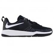 Детски Маратонки Nike Team Hustle D7 Low 834318 001