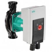 Pompa de circulatie WILO - Yonos MAXO 30/0,5-7