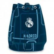 Sac de umar FC Real Madrid Future
