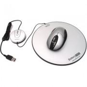 Безжична мишка A4Tech NB-70 Battery Free