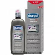 Durgol Swiss Vapura