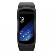 Samsung Gear Fit2 1.5'' OLED 30g Taglia L