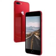 Apple iPhone 8+ Plus 64GB Rojo