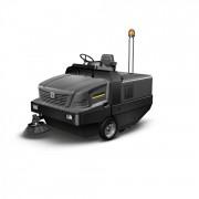 Karcher KM 170/600 R Lpg