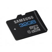 39.95 Samsung Micro SD 16GB