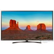 Televizor LG 55UK6400PLF webOS 4.0 SMART Active HDR UHD LED, maro