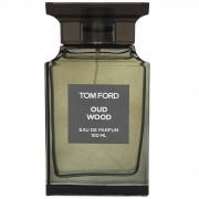 Tom Ford Private Blend Oud Wood 100ml Eau de Parfum Spray