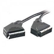Kabl SCART Vivanco 1.2m 22191
