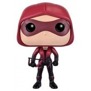 Figurina POP Vinyl Arrow Speedy