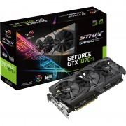 Asus ROG STRIX GeForce GTX 1070Ti 8G Gaming