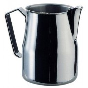 Metallurgica Motta Motta dzbanek Europa do spieniania mleka 350 ml
