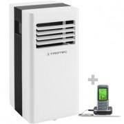 Mobil Klima PAC 2600 X + BT40