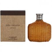 John Varvatos Artisan eau de toilette para hombre 125 ml