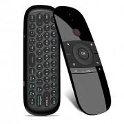 Air Fjärrkontroll med mus och tangentbord till Formuler boxar och TVIP 605