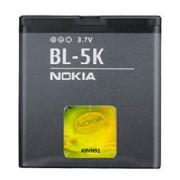 Nokia BL-5K батерия