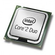 Intel Dual Core Processor E2180 (1M Cache 2.00 GHz 800 MHz FSB)
