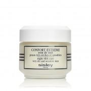 Sisley Confort Extreme Soin de Nuit 50 ml