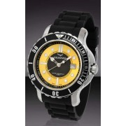 AQUASWISS Rugged G Watch 96G009