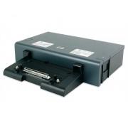 HP Docking Station PA287A Adaptador de corriente no incluido - Compatible con HP EliteBook 8530, 6930, 8510, 6910, HP Compaq