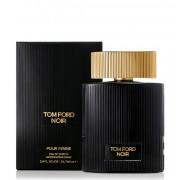 Tom Ford Noir Pour Femme EDP дамски парфюм 50 мл.