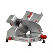 Професионална резачка за колбаси Ohaus Mathieu 3000, M30C350E3X, 350мм