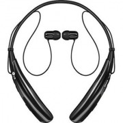 LG Tone HBS 730 Wireless Bluetooth Stereo Headphones for Smartphones Laptop