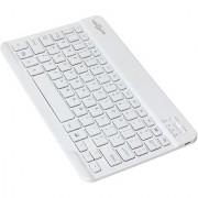 Callmate Wireless Bluetooth Keyboard for Univesal