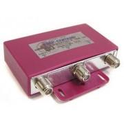 DiSEqC EMP S21PCNpos-W1 P.162IW