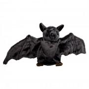 Pluș liliac, 35.5 cm