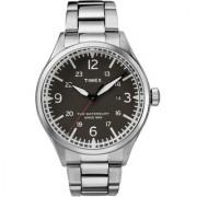 Мъжки часовник Timex TW2R38700