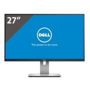 Outlet: Dell UltraSharp U2715H - 27""