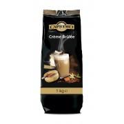 Caprimo Crème Brulee 1kg