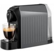 Espressor automat Tchibo Cafissimo easy 1.250 W 0.65 L 15 bar Gri Bonus Capsule de cafea Tchibo