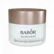 Babor Skinovage Balancing Cream Rich 5.2, 50 ml